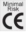 CE Category 1