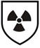 Standard EN421 Ionising Radiation