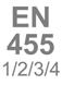 Standard EN455